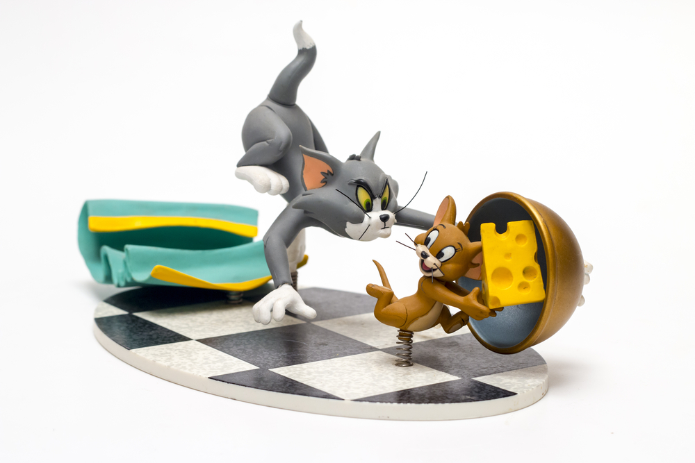 Tom and Jerry cartoon.jpg