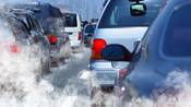 Traffic_Pollution_041417.jpg