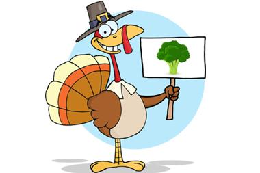 turkey-image-for-november-newsletter5