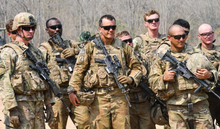 u-s-soldiers