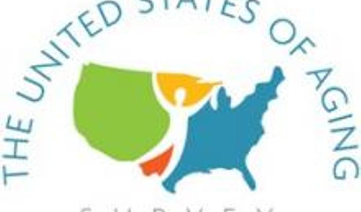 USA12-Logo-260w.jpg