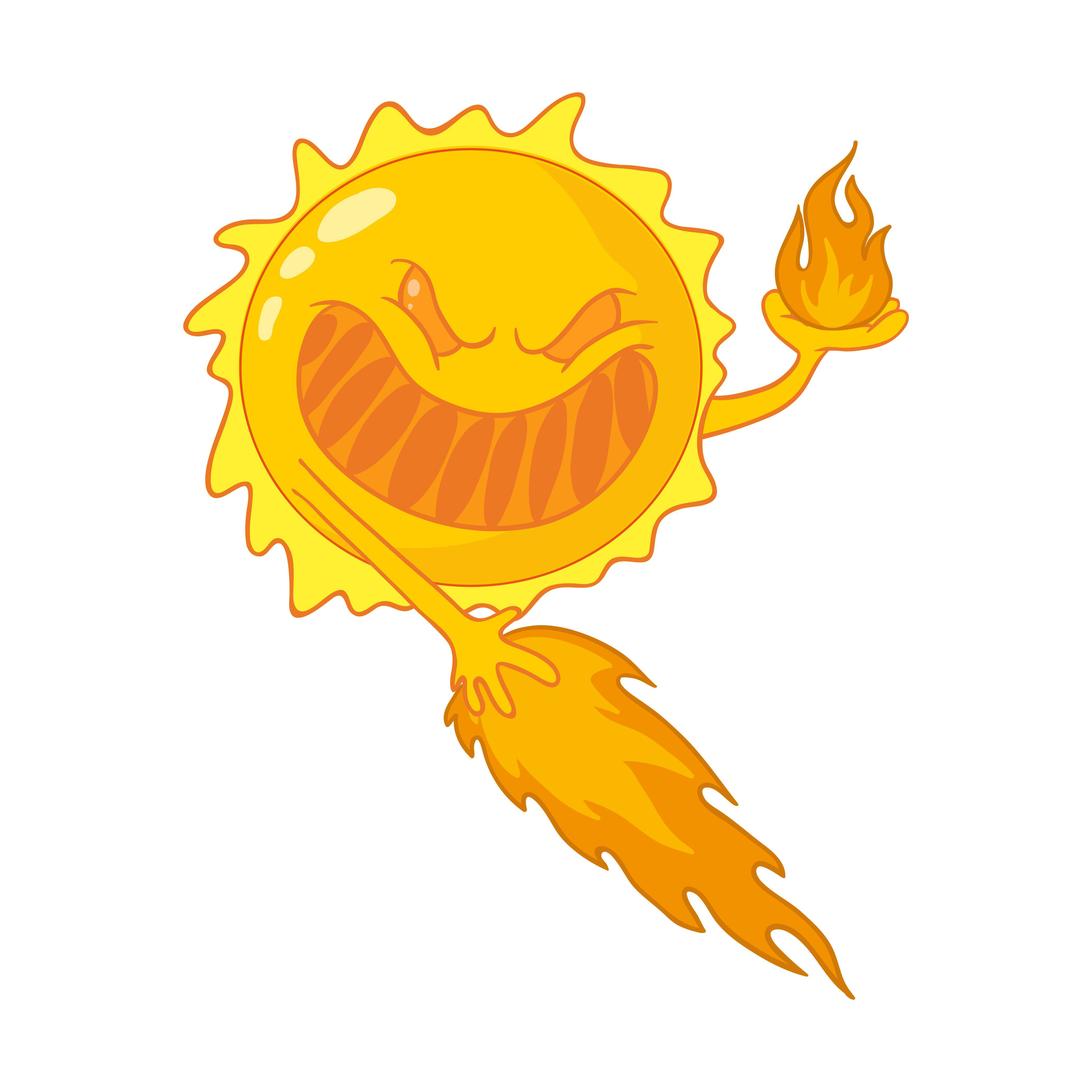 UV sun rays cartoon.jpg