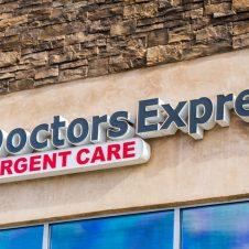 urgent-care-clinic
