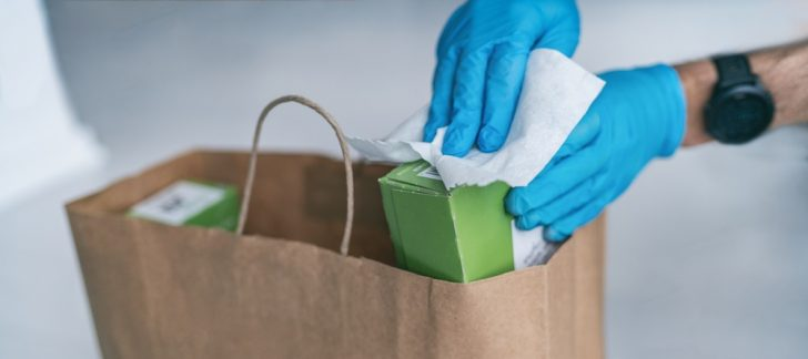 washing-groceries-coronavirus