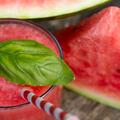 WatermelonCucumber-BasilCocktailB