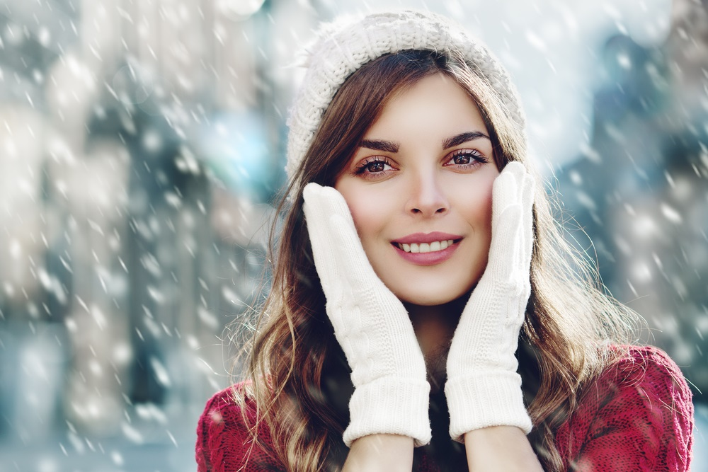How to Winterize Your Skin Care Routine