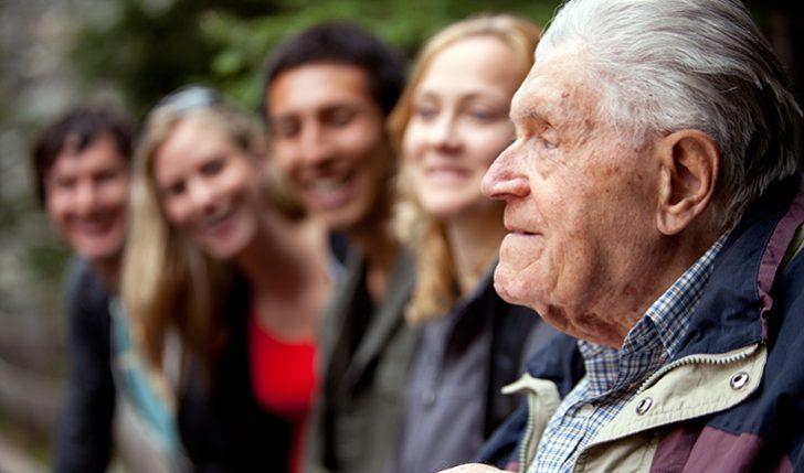 wise-elder