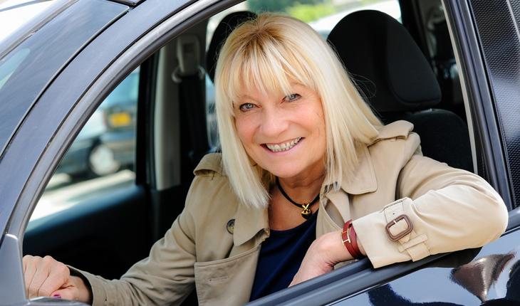 woman-at-wheel-of-car