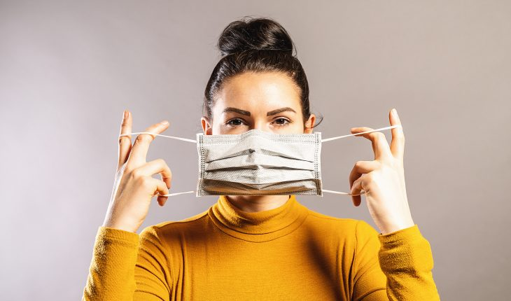 woman-with-face-mask