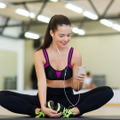 woman-with-fitness-app-in-gym