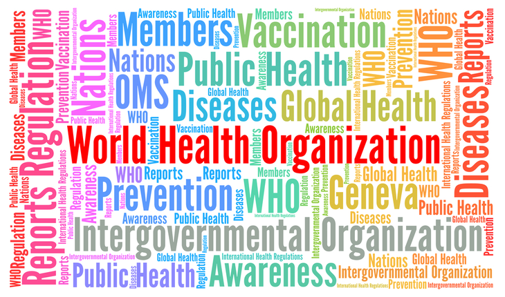 world-health-organization