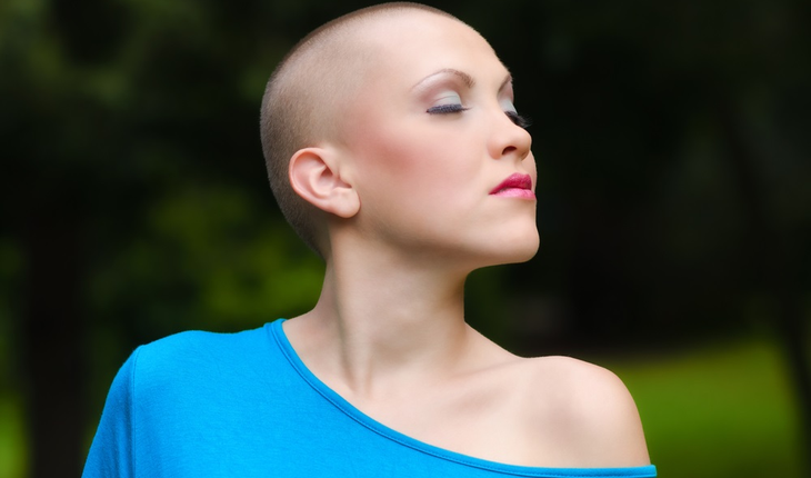 young-breast-cancer-survivor