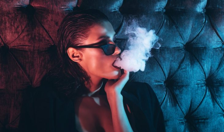 young-woman-smoking-with-hookah