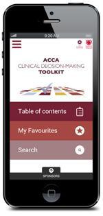 acca-toolkit-app-screen-2.jpg