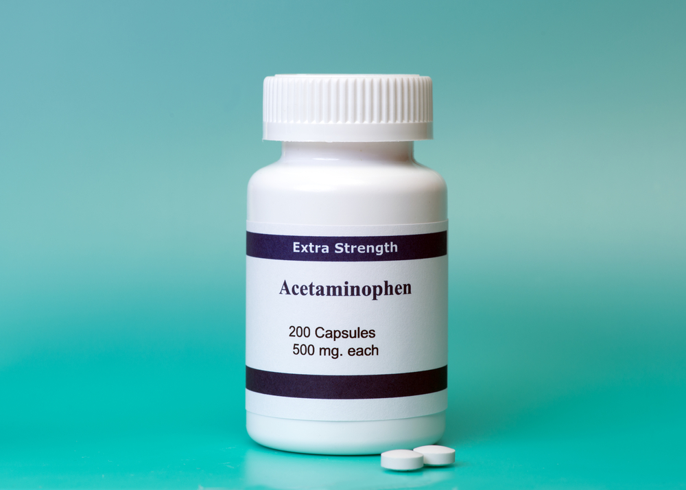 acetaminophen.jpg