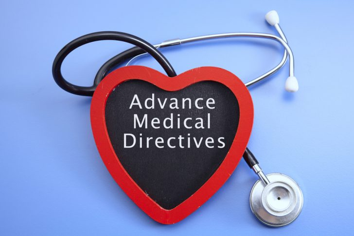 advance-medical-directives
