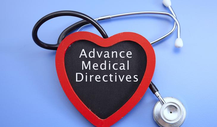advance-medical-directives