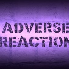 adverse reaction