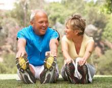 aging-couple-exercising.jpg