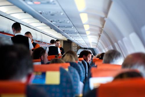 airplane-aisles
