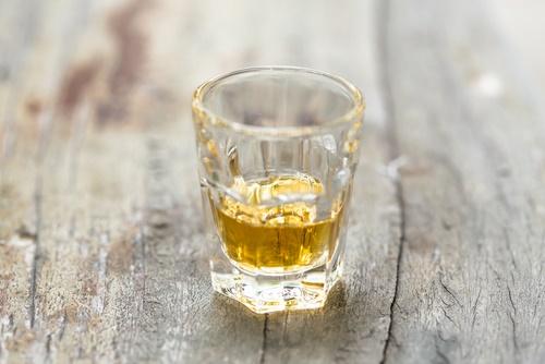 alcoholic-drink.jpg