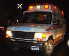 ambulance-at-night.jpg