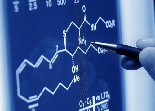 amino-acid.jpg