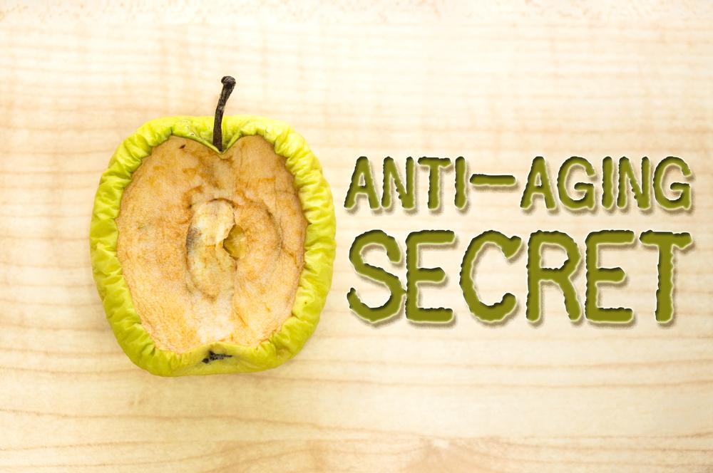 anti-aging-secret