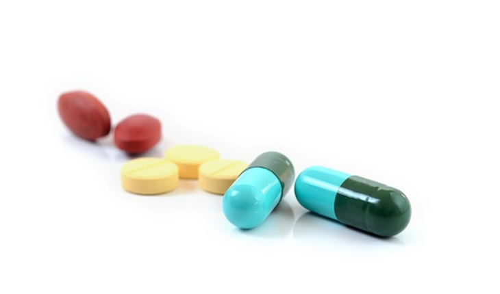 antidepressant-pills.jpg