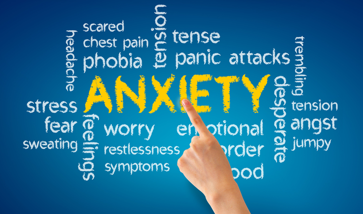 anxiety-jitters