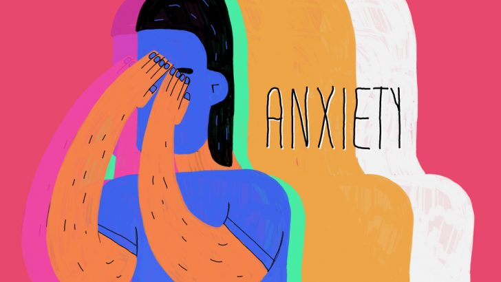 anxiety1