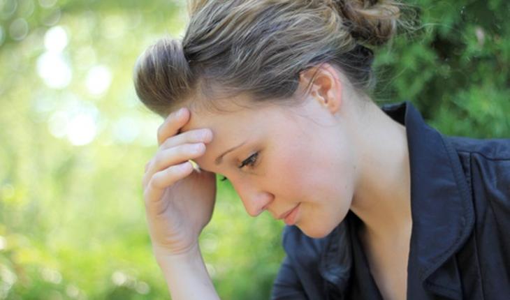 anxious-woman.jpg