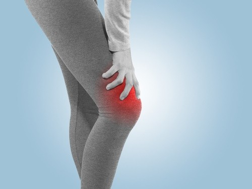 arthritis knee