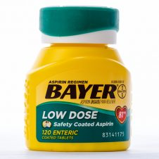 aspirin-low-dose