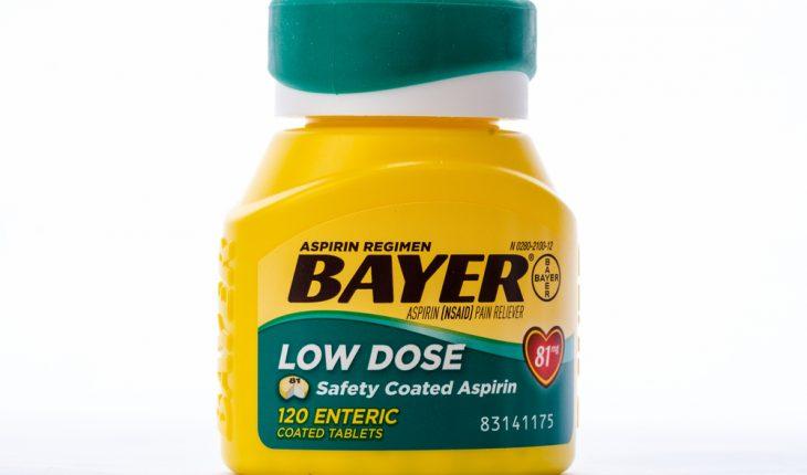 aspirin-low-dose