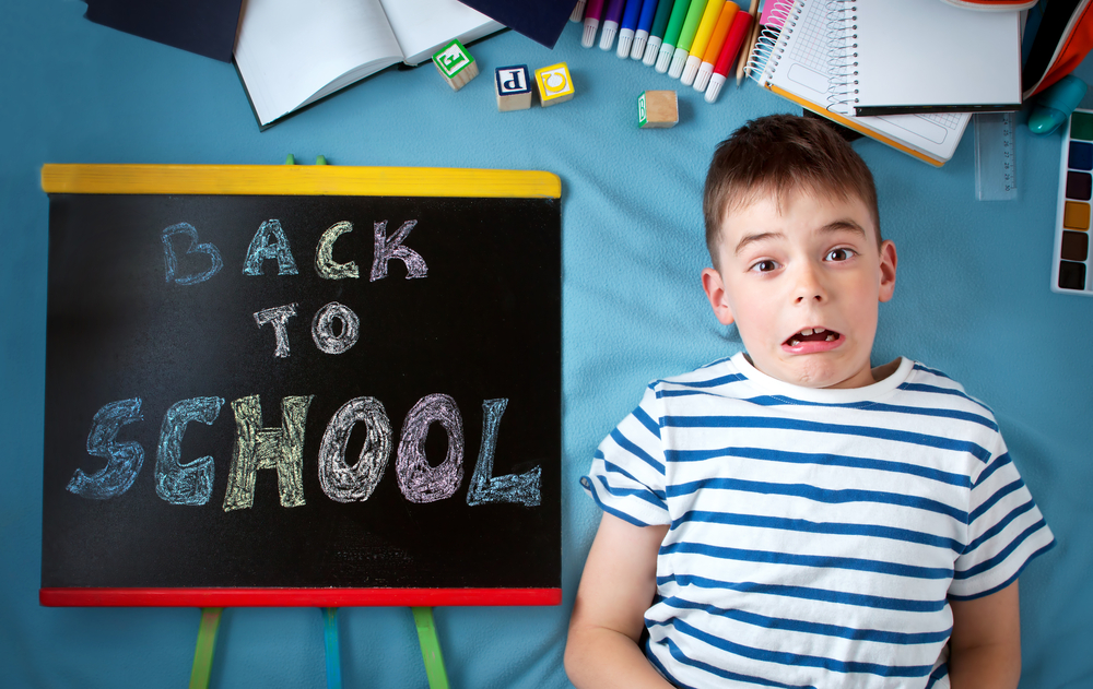 back-to-school-anxiety