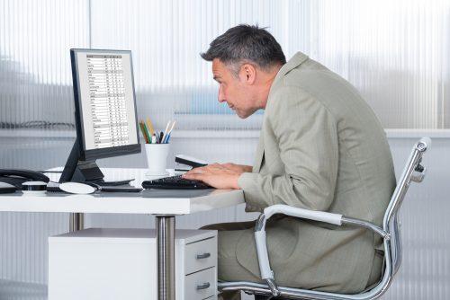 bad-posture-computer
