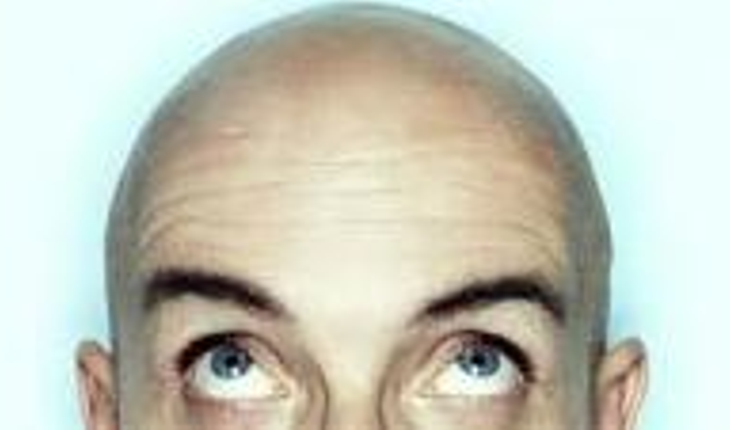 bald_man.jpg