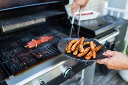barbecue-grill