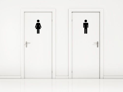 bathroom-doors.jpg