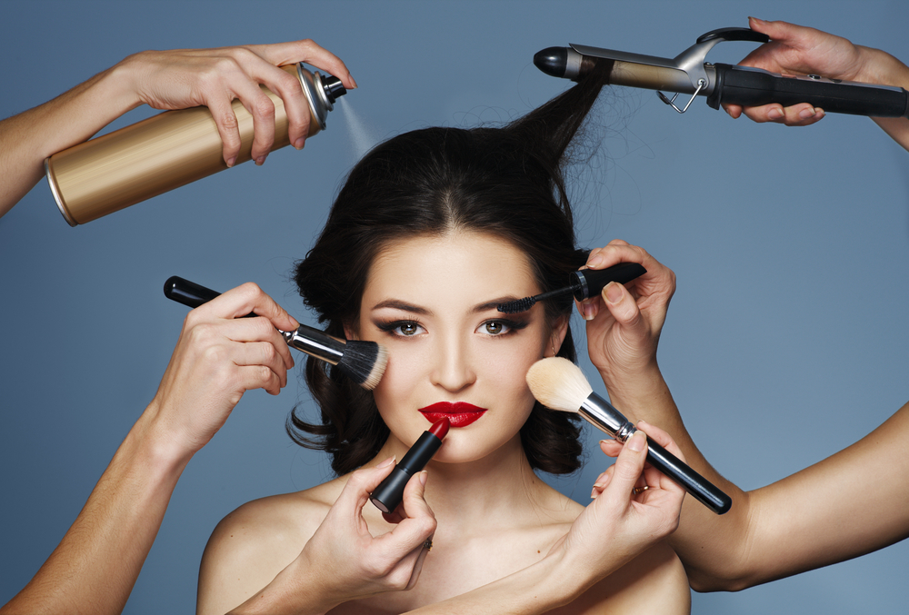 beauty-makeover
