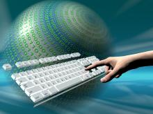 bigstockphoto_Internet_Access_Keyboard_1610701-716555.jpg