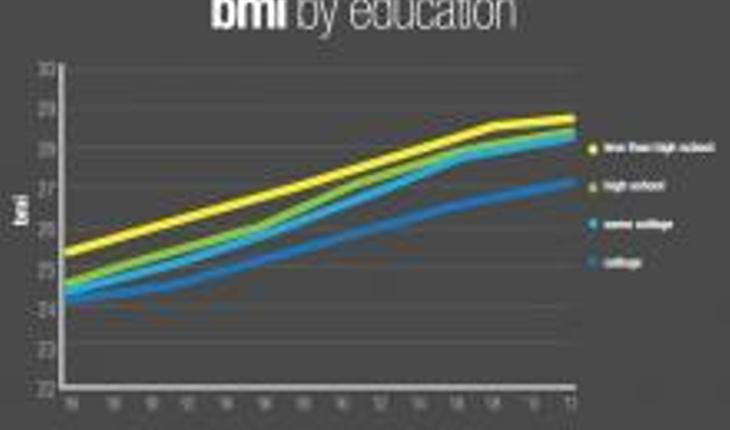 bmi_education-b.jpg
