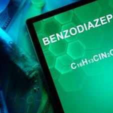 bnzodiazepines