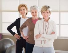 boomer-women-posing-gym.jpg