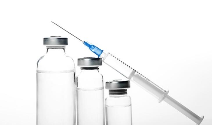 botox-needle.jpg