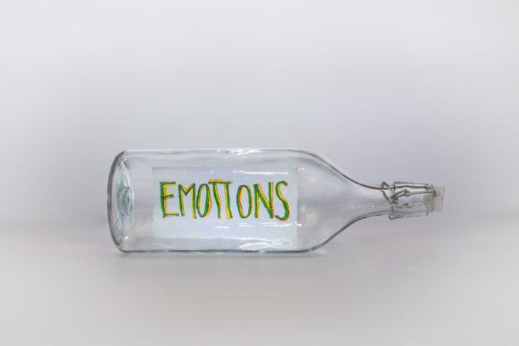 bottled-up-emotions