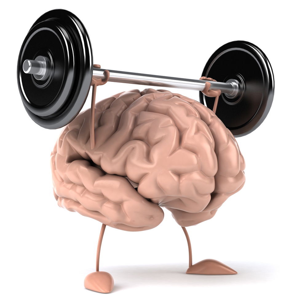 brain fitness, lifting weight.jpg