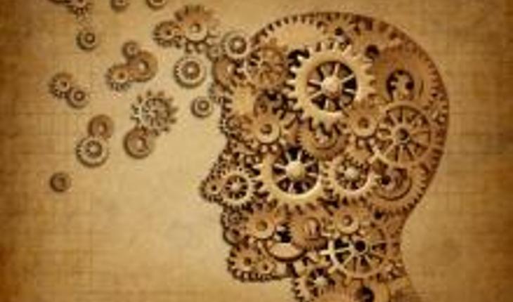 brain-alzheimer's.jpg