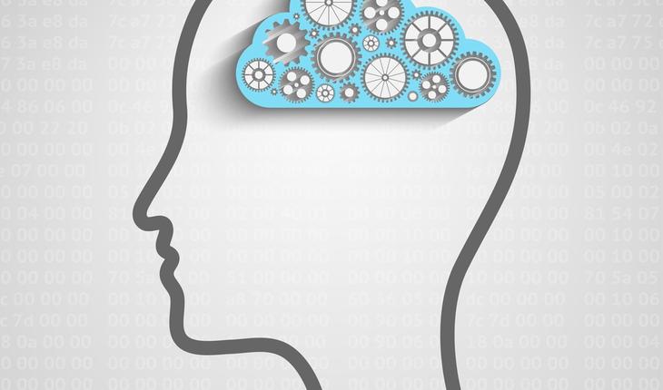 brain-and-memory